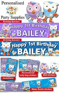 Personalised-Giggle-and-Hoot-Birthday-Party-Banners-Decorations-and-Supplies
