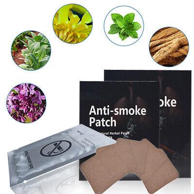 Smoke Away! - Das Original (Odenthal) - Nahrungsergänzungen (Kaufen) - dhdcom