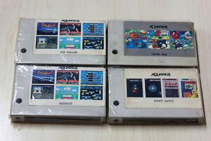 AQUARIUS-Set-Game-B-MSX