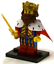 Lego-71008-Series-13-Minifigures-New-in-Open-Bag thumbnail 2