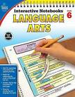 Language Arts, Grade 6 by Pamela McKenzie (Paperback / softback, 2016)