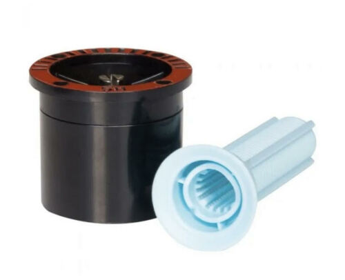 1,3,5,10 Pack 5H Half Rainbird Nozzles Sprinkler Heads Landscape Pro