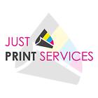 justprintservices