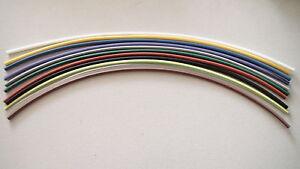 11-different-colour-shrink-tube-5mm-diameter-200mm-each