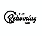 therehominghub