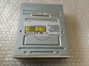 Masterizzatore-CD-CD-RW-DVD-rom-Samsung-SM-352-52x24x52-CDRW-16x-DVD-IDE