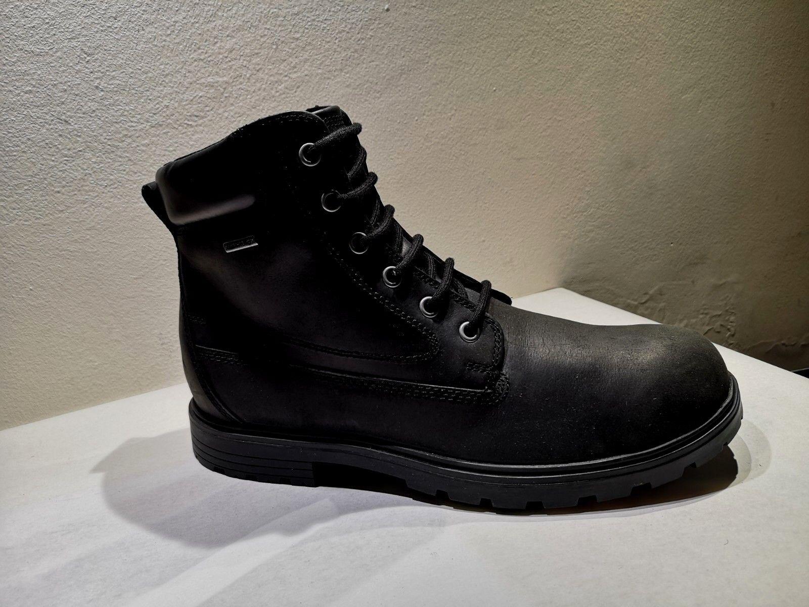 zapatos geox caballero 40