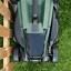 thumbnail 5 - Bosch Cordless Lawnmower EasyRotak 36 (4.0ah Battery, 37cm, 40L Grassbox, 36V)