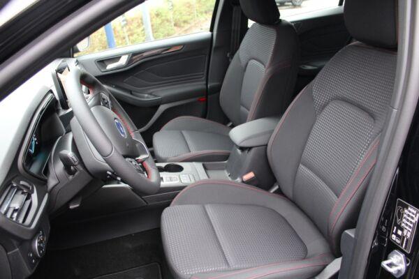 Ford Focus 1,0 EcoBoost ST-Line stc. aut. - billede 4