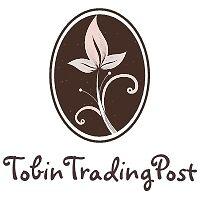 TobinTradingPost