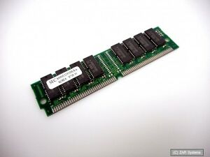 Cisco-Memory-16-MB-SIMM-72-polig-fuer-Cisco-1600-Router