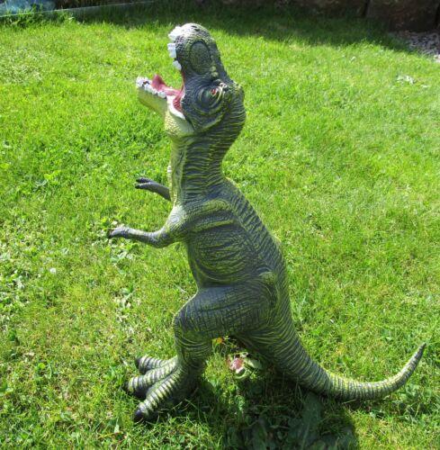 XXL dinosaurios 5er set dinosaurios personaje Stegosaurus y más animales knautsch 30180