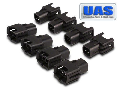 8 LS2 LS3 LS7 EV6 Engine wire Harness to LS1 LS6 LT1 EV1 Injector Adapters