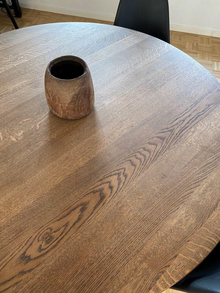 Spisebord, Træ, Silva DNA