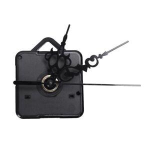 Mecanismo-de-Movimiento-de-Reloj-de-Pared-de-Cuarzo-Kit-de-Piezas-de-Repara-B9S6