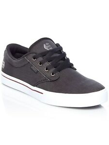 Eco Etnies Scarpe Dirty Black Jameson Washeac5d28c1f1511d513db14f24eb56870 Nmw8vn0O