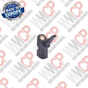 ABS Sensor Front Left Right  JAGUAR X TYPE 01-09 ** 1S7T2B372AB ** Rear