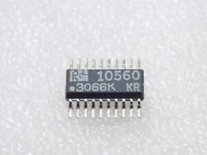 20Pcs SN74HC240N 74HC240N DIP20