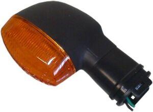 Ninta-Front-Left-Indicator-x1pc-348926-Yamaha-FZ6-NA-Naked-ABS-2007