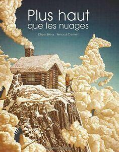 Plus-haut-que-les-nuages-Album-illustre-pour-enfants