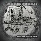 Another Black Hole von Malcolm Holcombe (2016)