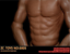 ZC-Toys-New-Generation-1-6-Emulated-Muscular-Figure-Body-for-Bruce-Lee-Headplay thumbnail 3