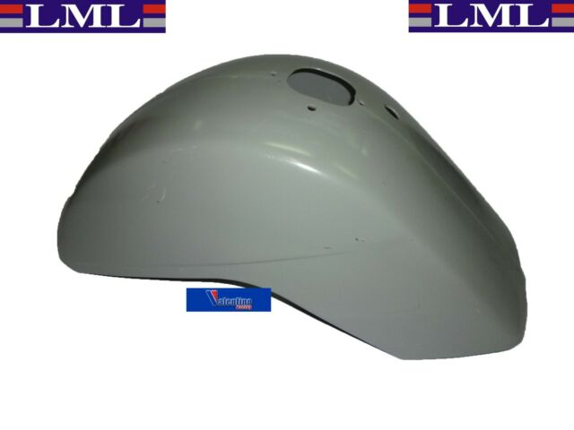 PARAFANGO ANT. ORIGINALE LML STAR 125 - 150 151 2T e 4T 200 CC  C-1721729