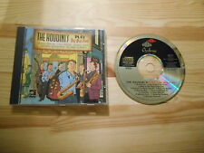 CD Jazz The Houdinis - Play The Big Five (12 Song) CHALLENGE REC