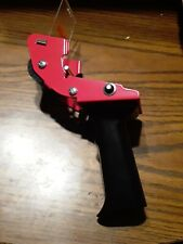 2 Mousetrap Styletape Dispenser Gun Packaging Cutter Tape Not Included