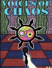 Voices of Chaos by Timothy Bowen (Paperback / softback, 2011)