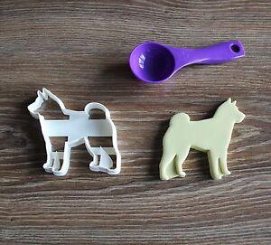 Shiba-Inu-Cookie-Cutter-Dog-Pup-Pet-Treat-puppy-Pupcake-topper