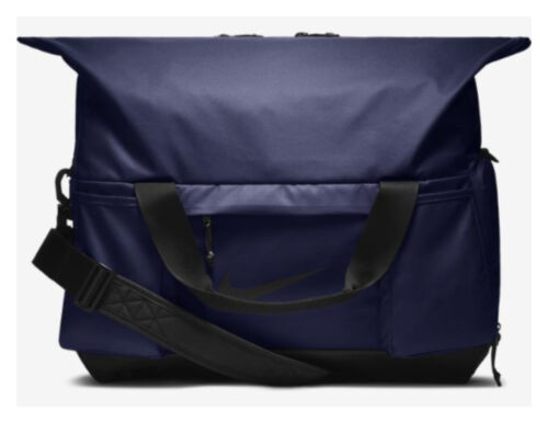 Nike Vapor Speed Duffel Sports Shoulder Bag  Gym Training Travel