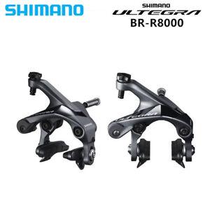 Shimano-Ultegra-BR-R8000-R8000-Road-Bike-Brake-Caliper-Front-Rear-Set