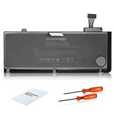 Battery for A1278 Apple MacBook Pro 13 A1322, 2009 2010 2011 MB990LL/A MC724LL/A