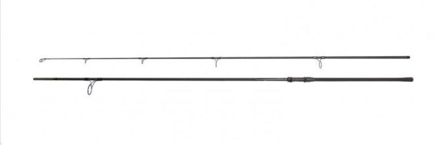 Chub RS Plus Marker Rod 12ft 1378154 Markerrute Rute Angelrute Karpfenrute Rod