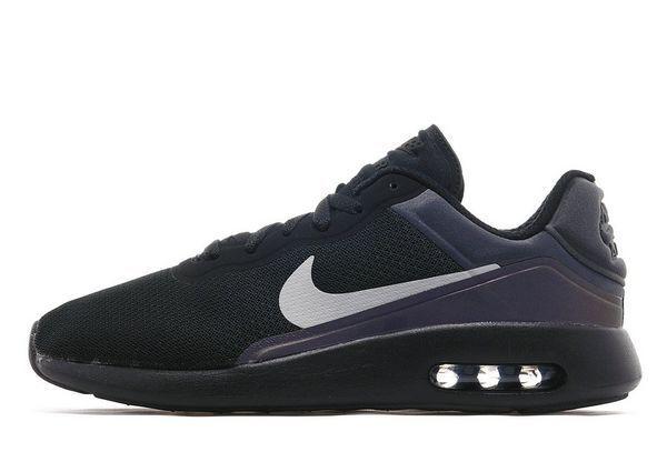 Men's Nike Air Max Modern se Baskets Taille UK 10 RRP £ 115.00