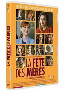 DVD-034-La-fete-des-meres-034-NEUF-SOUS-BLISTER