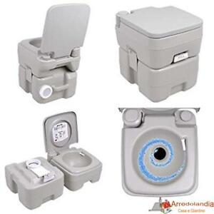 Bagno-toilette-wc-gabinetto-water-chimico-mobile-portatile-in-dura-resina-con-pi