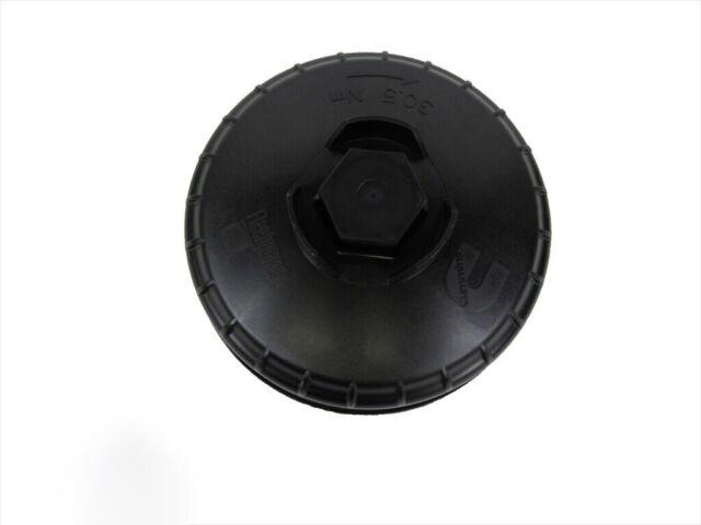 L Mopar 68065612AA Fuel Tank Access Cover-VIN