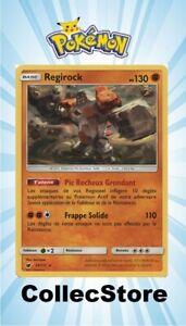☺ Carte Pokémon Magirêve REVERSE 40/111 VF NEUVE Cartes à l'unité Pokémon SL4 Invasion Carmin