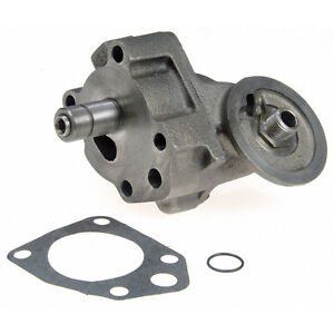 Engine-Oil-Pump-Sealed-Power-224-43366A
