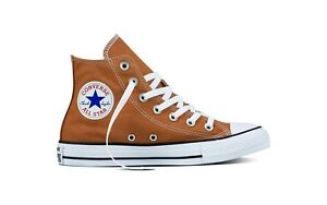 CONVERSE-ALL-STAR-HI-RAW-SUGAR