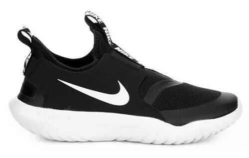 Nike Kids Preschool Flex Runner Running