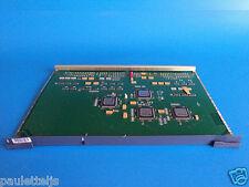 ALCATEL 300-1103-901-REV-F - TSI2 -  LS2000 TSLT INTCHG - SLICK6A4AF - Unused