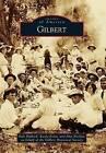 Gilbert by Kayla Kolar, The Gilbert Historical Society, Dale Hallock, Ann Norbut (Paperback / softback, 2015)