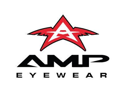 Amp Eyewear