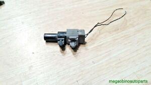 Mazda-G51861764-G518-61-764-G51861764A-outside-ambient-temprature-sensor-oem-c86