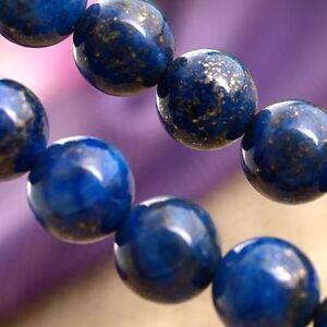 Lapis-lazuli-brins-de-perles-naturels-ronde-bleu-4-6-8mm