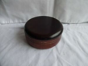 VINTAGE-WOODEN-LIDDED-POT-CONTAINER-HEIGHT-6-cm-DIAMETER-12-cm
