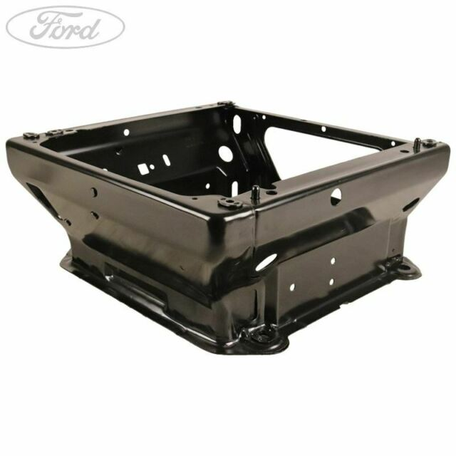 Genuine Ford Transit Mk6 Mk7 Front O/S Seat Cushion Support 2000-20131506107